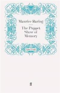 Puppet Show of Memory