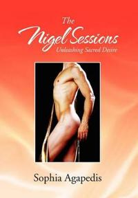 The Nigel Sessions