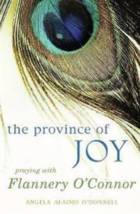 The Province of Joy