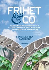 Frihet & Co