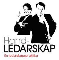 Handledarskap : En ledarskapspraktika