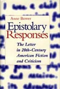 Epistolary Responses