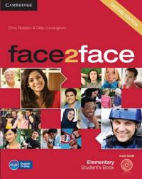 Face2Face Elementary