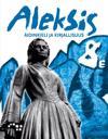 Aleksis 8E