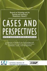 Cases And Perspectives