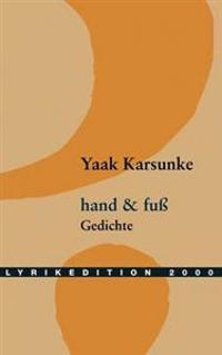 Hand & Fu