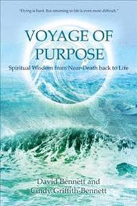 Voyage of Purpose