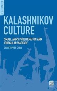 Kalashnikov Culture
