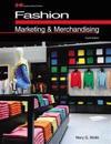 Fashion Marketing & Merchandising