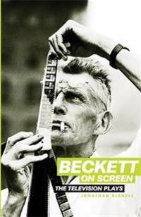Beckett on Screen