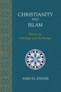 Christianity and Islam