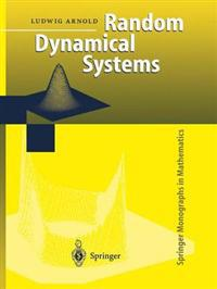 r andom dynamical systems bhattacharya rabi majumdar mukul