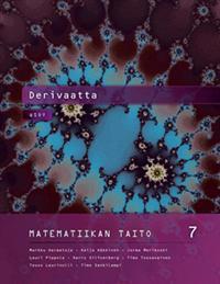 Matematiikan taito 7