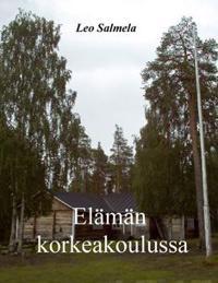 El M N Korkeakoulussa