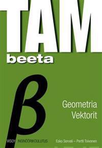 TAMbeeta