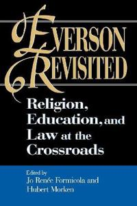 Everson, Revisited
