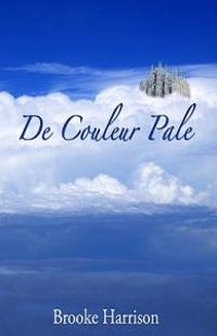 de Couleur Pale: A City in the Sky