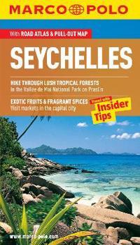 Marco Polo Seychelles