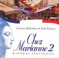 Chez Marianne 2 (2 cd)