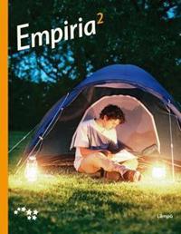 Empiria 2