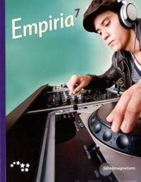 Empiria 7