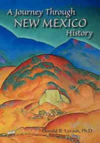 A Journey Through New Mexico History