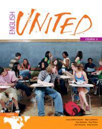 English united