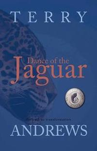 Dance of the Jaguar