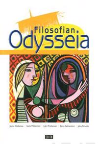 Filosofian Odysseia