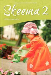 Skeema 2