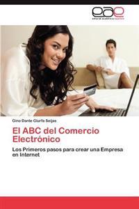 El ABC del Comercio Electronico
