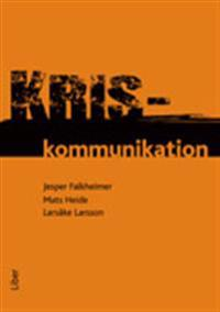Kriskommunikation