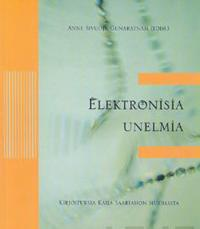 Elektronisia unelmia (+cd)