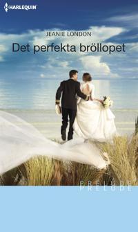 Det perfekta bröllopet