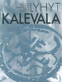 Lyhyt Kalevala