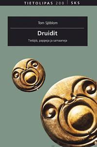 Druidit
