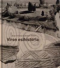 Viron esihistoria