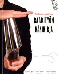 Baarityön käsikirja