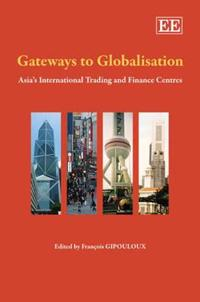 Gateways to Globalisation