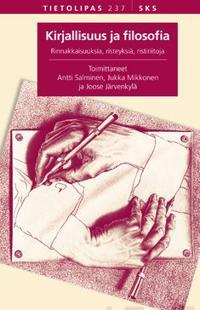 Kirjallisuus ja filosofia