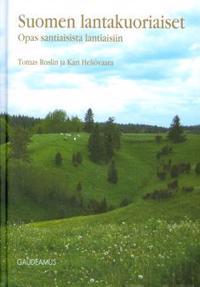 Suomen lantakuoriaiset