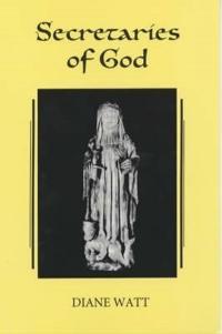 Secretaries of Gods