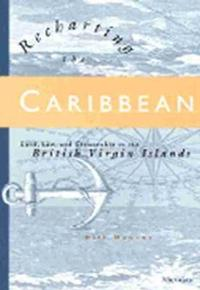 Recharting the Caribbean