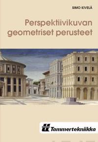 Perspektiivikuvan geometriset perusteet