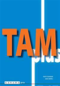 TAMplus