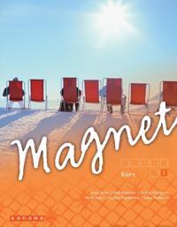 Magnet 7