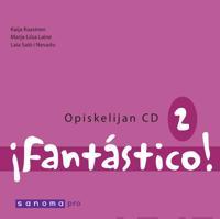 Fantástico! 2 (cd)