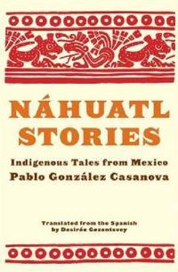 Nahuatl Stories