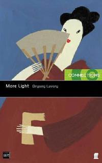 More Light