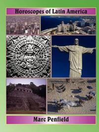 Horoscopes of Latin America